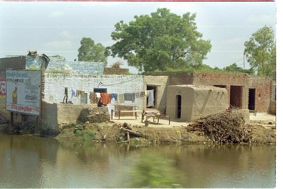 Memories of Punjab - 7