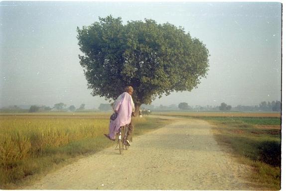 Memories of Punjab - 9