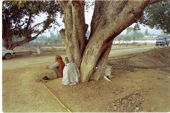Memories of Punjab - 11