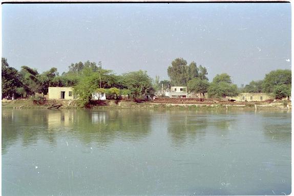Memories of Punjab - 26