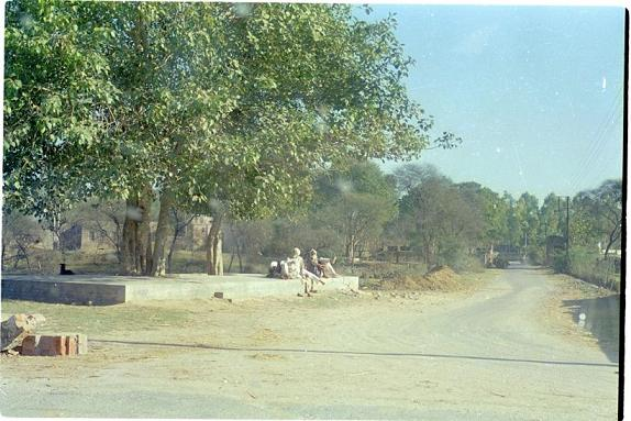 Memories of Punjab - 32