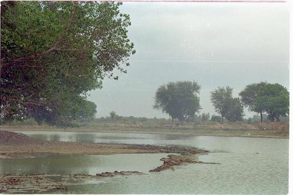 Memories of Punjab - 33