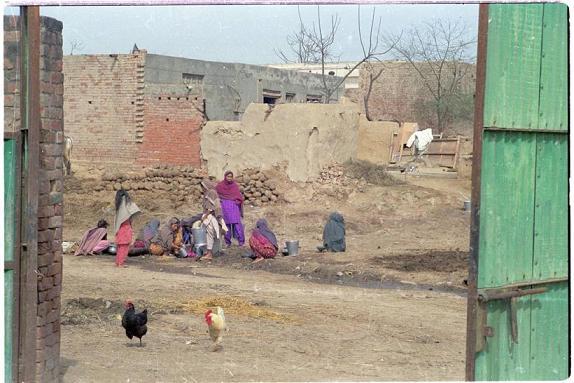 Memories of Punjab - 42