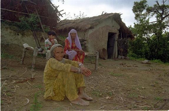 Memories of Punjab - 45