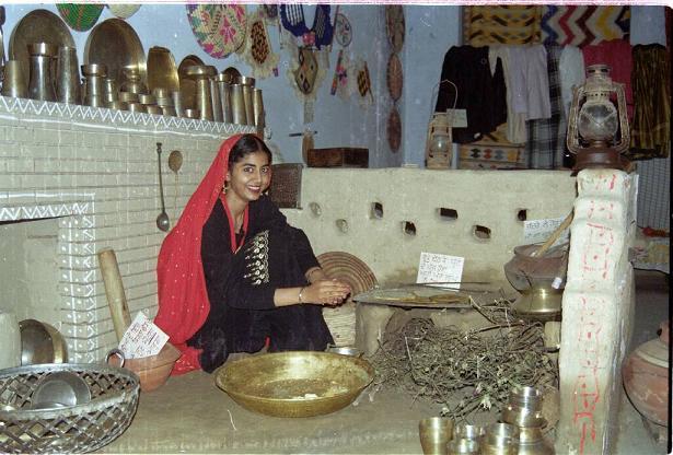 Memories of Punjab - 63