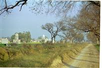 Memories of Punjab - 3