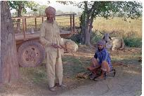 Memories of Punjab - 19