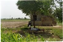 Memories of Punjab - 47