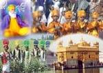 Our Community, Our Punjab
