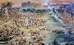 Jallian Wala Bagh Massacre